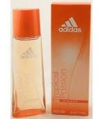 ADIDAS TROPICAL PASSION 50ML WODA TOALETOWA