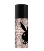 PLAYBOY SEXY 150ML DEZODORANT