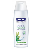 NIVEA VISAGE TONIK PURE&NATURAL 200ML