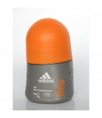 ADIDAS DEEP EN. 50ML DEO ROLL-ON MEN