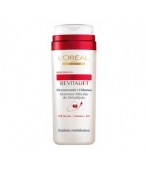 LOREAL MLECZKO 200ML REVITALIFT