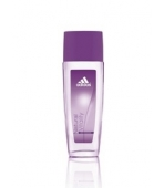 ADIDAS NATURAL VITALITY 75ML ATOMIZER DEZODORANT