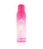 ADIDAS FRUITY RHYTHM DEO 150ML DUŻY SPRA