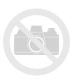 MAYFAIR LENTHERIC NR 08 MISTY BEIGE PUDER W KAMIENIU