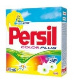 PERSIL 400G COLOR FRESHNG BY SILAN PROSZEK