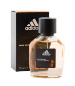 ADIDAS DEEP EN.100ML WODA TOALETOWA