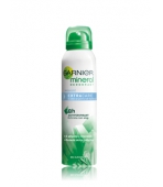 GARNIER 150ML DEO EXTRA CARE SPRAY