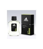 ADIDAS PURE GAME 75ML ATOMIZER DEZODORANT