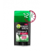 GARNIER DEO MEN 40ML STICK EXTREM