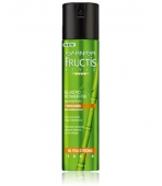 FRUCTIS LAKIER 250ML FINISH ULTRA STRONG