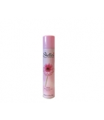SHELLEY DEO 75ML BLISS