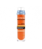 LOREAL MEN EXPERT ŻEL TURBO BOOSTER 50ML