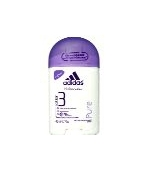ADIDAS ACTION 3 75ML DEO STICK PURE WOMAN