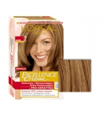 EXCELLENCE 7 BLOND FARBA