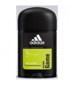 ADIDAS PURE GAME 75ML DEO STICK