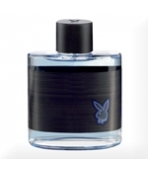 PLAYBOY MALIBU 50ML WODA TOALETOWA