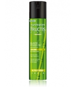 FRUCTIS LAKIER 250ML VOLUME ULTRA STRONG