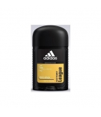 ADIDAS VICTORY LEAGE DEO 75ML STICK