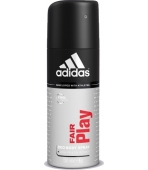 ADIDAS FAIR PLAY DEZODORANT 150ML SPRAY
