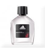 ADIDAS FAIR PLAY 50ML WODA TOALETOWA
