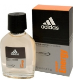 ADIDAS DEEP ENERGY 100ML PŁYN PO GOLENIU