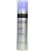 JOHN FRIEDA FRIZZ EASE LAKIER FIRM HOLD 250ML