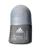 ADIDAS DYNAMIC PULSE 50ML DEO ROLL-ON