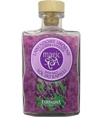 FARMONA MAGIC SPA 500ML SÓL LAWENDA