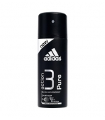 ADIDAS ACT.3 MEN 150ML DEO PURE