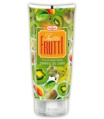 FARMONA  TUTTI FRUTTI 200ML PEELING KIWI DO CIAŁA