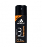 ADIDAS ACT.3 MEN 150ML DEO INTENSIVE