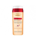 LOREAL TONIK 200ML REVITALIFT