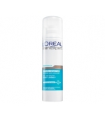 LOREAL MENEXPERT HYDRA SENSITIVE ŻEL DO GOLENIA 200ML