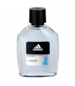ADIDAS ICE DIVE 100ML PŁYN PO GOLENIU