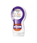 LOREAL PURE ZONE CHRONO ŻEL WARM CLEAN