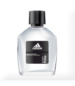 ADIDAS DYNAMIC P.50ML WODA TOALETOWA