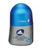 ADIDAS ICE DIVE 50ML DEO ROLL-ON