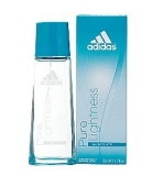 ADIDAS PURE LIGHTNESS 50ML WODA TOALETOWA