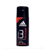 ADIDAS ACTION 3 MEN 150ML DEZODORANT PROLEVEL