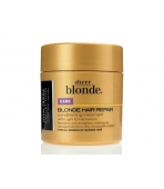 JOHN FRIEDA SHEER BLONDE MASKA-ODŻYWKA 150ML