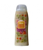 FARMONA TUTTI FRUTTI 300ML PEELING KARMEL DO MYCIA