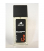ADIDAS TEAM FORCE 75ML ATOMIZER DEZODORANT