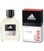 ADIDAS TEAM F.100ML PŁYN PO GOLENIU