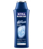 NIVEA SZAMPON 250ML FRESH KICK FOR MEN