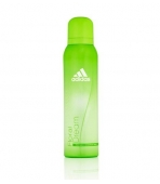 ADIDAS FLORAL DREAM DEO 150ML DUŻY SPRAY