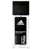 ADIDAS DYNAMIC PULSE 75ML ATOMIZER DEZODORANT