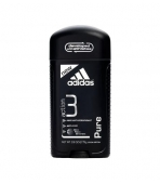 ADIDAS ACT.3 MEN PURE DEO STICK 75ML