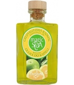 FARMONA MAGIC SPA 500ML OLEJEK GREJPFRUT