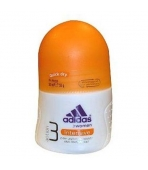 ADIDAS WOMAN INTENSIVE ROLL-ON 50ML