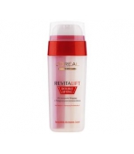 LOREAL 30ML REVITALIFT DOUBLE LIFTING